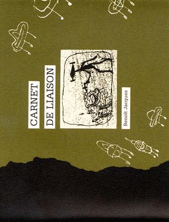 Cover-carnet