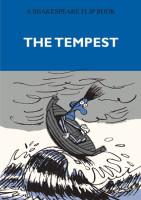 11.The-tempest-BIG