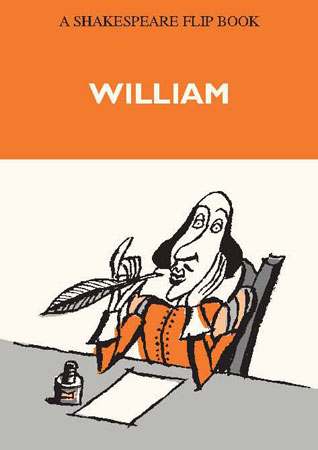 13.William-BIG