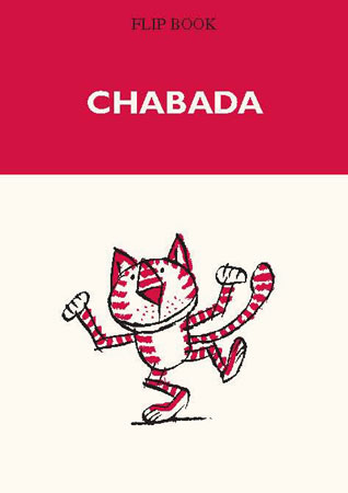 3.Chabada-BIG