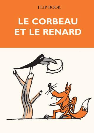 4.Le-Corbeau-&-le-renard-BIG