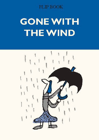 6.Gone-with-the-wind-BIG