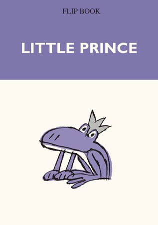 7.Little-prince-BIG
