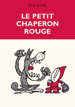 8.Le-petit-Chaperon-rouge-BIG