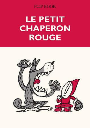 8.Le-petit-Chaperon-rouge-BIG