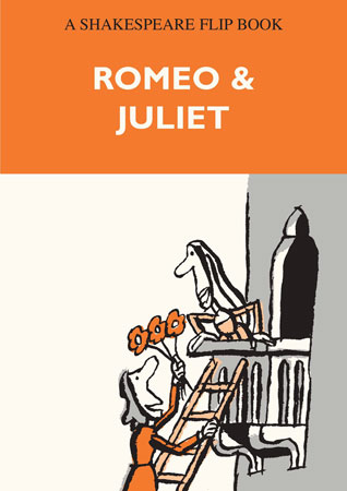 9.Romeo-&-Juliet-BIG