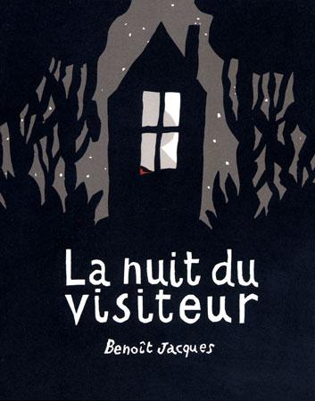 Couve-La-Nuit-du-....big