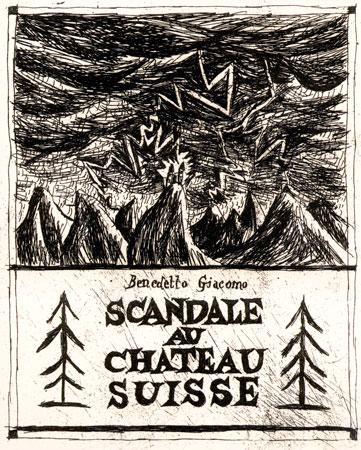 Couve-Scandale-big