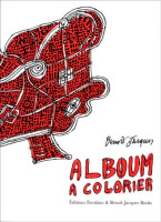 Cover-Alboum-big