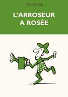 1.L'arroseur-à-rosée-SMALL