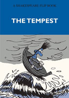 11.The-tempest-SMALL