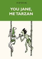 14.You-Jane-SMALL