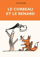 4.Le-Corbeau-&-le-renard-SMALL