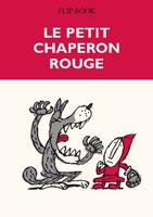 8.Le-petit-Chaperon-rouge-SMALL