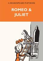 9.Romeo-&-Juliet-SMALL