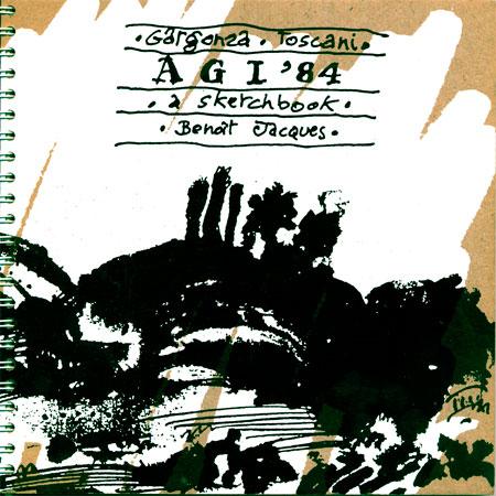 AGI-sketchbook-big