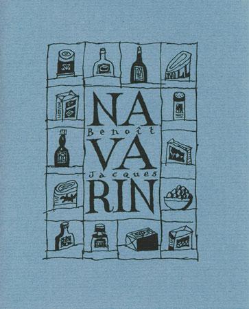 Navarin-Big