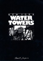 New-York-Water-towers-big