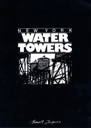 New-York-Water-towers-big