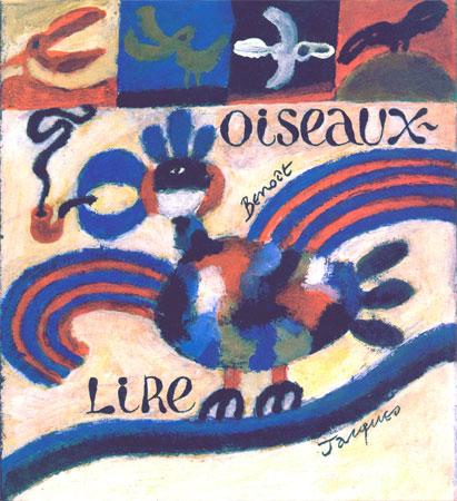 Oiseaux-Lire-I-big