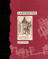 Cover-Labyrinthe