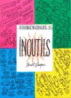Inoutils